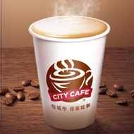 免運♡7-11/全家 CITY CAFE 美式/拿鐵咖啡 電子兌換券