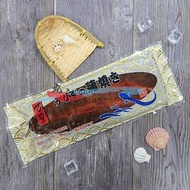 【九江水產】外銷日本蒲燒鰻魚---台灣養殖優質白鰻(不是海鰻喔!)---✦開幕慶滿1800元免運中~~~✦【附發票】