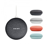 Google Nest Mini Generation