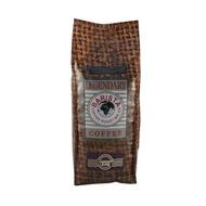 西雅圖 傳頌綜合咖啡豆(908g)