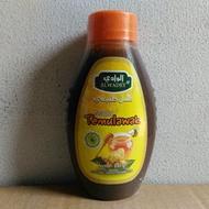 Honey Spice Temulawak Alwadey / Al Wadey 130 Gram
