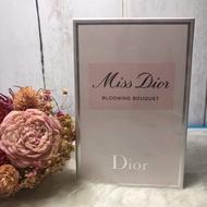 迪奧Miss Dior花漾迪奧淡香水100ml