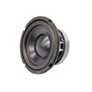 Enjoy the 6.5 -inch heavy high-power subwoofer speaker home theater car audio modification upgrades HIFI sound quality