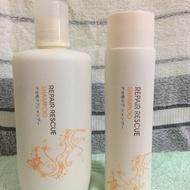 (Pahken)帕克 滋潤洗髮精 燙染髮質適用