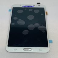 SAMSUNG 三星 維修螢幕 三星 J7 (2015) J700 螢幕總成 液晶螢幕 玻璃觸控