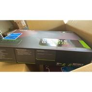 全新Galaxy Nvidia GTX-1070 8G顯示卡屌打1660Ti