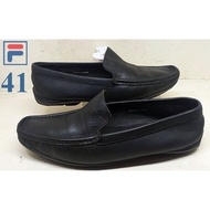 FILA Secondhand shoes