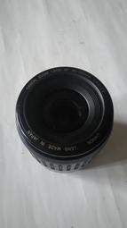 Canon ZOOM LENS EF 80-200mm鏡頭