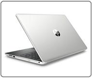 【2019.11 HP 家用筆電】HP 惠普 Laptop 15-da0017TU 4JD84PA#AB0 星河銀15.6吋WLED 筆電  N5000/4G/1T/ Win10
