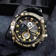 Casio G-Shock Stainless steel นาฬิกา G-Shock สายเหล็ก สแตนเลส นาฬิกาผู้ชาย MTG รุ่นใหม่ล่าสุด 2019 ทนทาน ราคาพิเศษ ขนาด 50mm. By W12Shop พร้อมกล่องแบรนด์ G-Shock มีชำระเงินปลายทาง