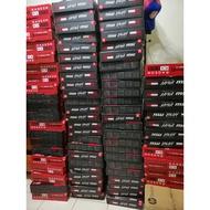 【高價回收顯示卡】高價回收顯示卡 RX570 RX580 GTX1060 GTX1070