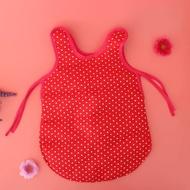 Kesoto 18นิ้วแรกเกิดตุ๊กตาเด็กอุปกรณ์เสริม-กระเป๋าเดินทางถุงนอนกระเป๋าเก็บของ