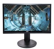 "AZZA MTAZ-24-FS 24"" Full HD 1920x1080, FreeSync, 144Hz 1ms LED gaming monitor"