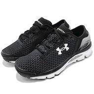 UA 慢跑鞋 SpeedForm Intake 2 女鞋