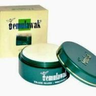 Temulawak Cream (#Temulawak)
