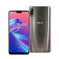 【ASUS】ASUS ZenFone Max Pro M2 ZB631KL (6GB/64GB) 全新機
