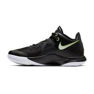 Nike Kyrie KYRIE Flytrap 3 EP 子系列三代 平民Ver 魔鬼氈 籃球鞋 CD0191-001