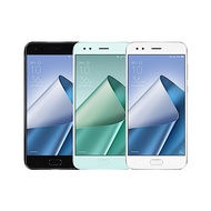 ASUS 華碩 ZenFone 4 ZE554KL 4G/64G 星空黑【認證福利品】