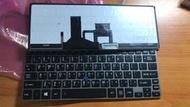 東芝 Toshiba Z30-B Z30-BK10M Z30-BK20M Z30-BS01M繁體中文背光鍵盤現貨