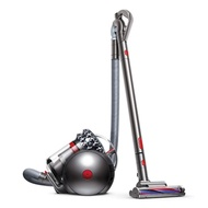 【全新】Dyson Cinetic Big Ball CY22 圓筒式吸塵器