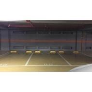 停車位出租 南港軟體園區  近一期 車位 24時管理  車位 月租金3500