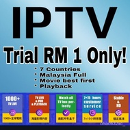 F8Og Internet TV / Myiptv4k / Myiptv / Iptv / Iptv4k / Iptv6k / Lower price
