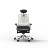 人體工學- 雅德椅