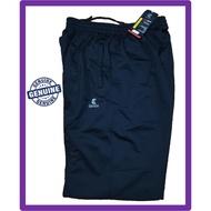 Garson Seluar Trek / Garson Seluar Track / Garson Tracksuit / Local Brand Tracksuit / Uniform Pelangi 3-806