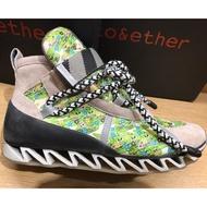 Camper 限定款Together 系列男鞋(唯一一雙42號)$4200含運