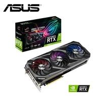 ASUS 華碩 ROG Strix GeForce RTX™ 3060 Ti 8G GAMING 顯示卡