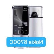 hot  โทรศัพท์มือถือปุ่มกด Nokia67Cปุ่มกดไทยเมนูไทย เปลือกโลหะ ได้AIS TRUE ซิมการ์ด 4G