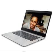 Lenovo IdeaPad 320S-14IKB(i5-8250U/4GB/1TB/920MX)[福利機]