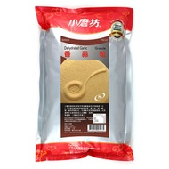 小磨坊香蒜粒1KG