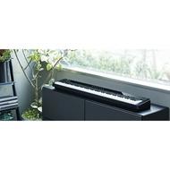 現貨免運 送 專用琴袋/三音踏板/監聽耳機 Casio PX-S1000 88鍵 電鋼琴  藍芽 觸控面板 公司貨 原廠保固