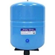 【免運費送到家】 RO逆滲透儲水壓力桶 5.5加侖儲水桶 壓力桶 通過美國NSF認證