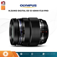 Olympus M. Zuiko Digital ED 12-40mm f/2.8 PRO  **NO BOX (รับประกัน1ปี By Avcentershop)