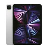 2021 iPad Pro 11吋 M1 Wi‑Fi 128GB - 銀色