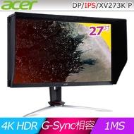 Acer XV273K P