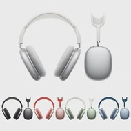 Apple AirPods Max 耳罩式藍牙耳機 銀