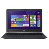 "Acer Aspire VNitro VN7 - 592G - RAM 8GB DDR4 - Core i7 - 6700HQ - 15.6"" - Hitam"