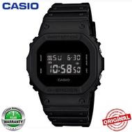 (Crazy sale)Casio G-Shock Wrist Watch Men Women Electronic Sport Watches DW-5600