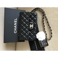 全新Chanel mini coco 20