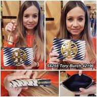 Tory Burch 42196 Wallet