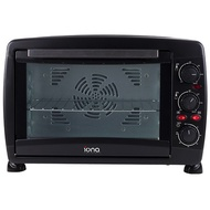 Iona GL2801 Rotisserie & Convection Oven