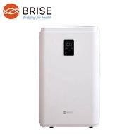送飛利浦電動牙刷HX8962【BRISE】C600 醫療級超抗敏智慧空氣清淨機