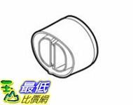 [8東京直購] Panasonic 國際牌 吹嘴 適用 EH-NE56 EH-NE55 EH-NE57 EH-NE58 (白色)