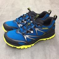 《TNT》MERRELL CAPRA BOLT GTX 男 戶外健行 防水 GTX 止滑 健行鞋 登山鞋ML37421