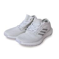 Adidas Pureboost GO 男女款 慢跑鞋 白 F35787 Sneakers542