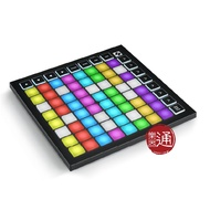 NOVATION / LaunchPad MINI MK3第三代 USB-C 迷你 MIDI控制介面
