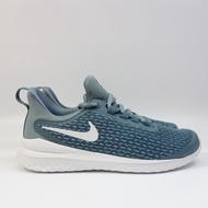 NIKE W RENEW RIVAL 女生鞋 AA7411 005 休閒鞋 運動鞋【DELPHI23】